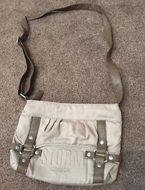 Storm London bag