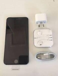 iPhone 6 Plus 16GB BRAND NEW unlocked with warranty & receipt Sydney City Inner Sydney Preview