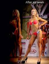 Professional Personal Training with Andrius_Ju Sydney City Inner Sydney Preview