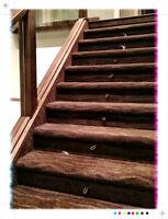 Professional Floor Installations