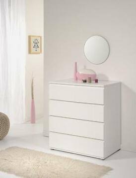Commode Neo Wit
