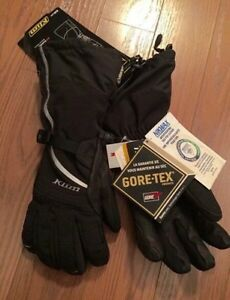 womens KLIM gloves Edmonton Edmonton Area image 1