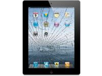 Damaged or working iPads and iPhones wanted