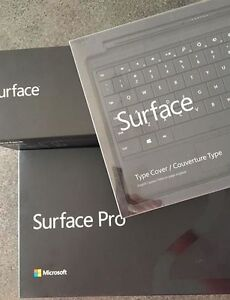 Microsoft Surface 2 Bundle