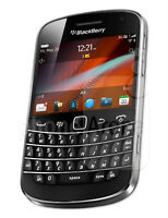 BLACKBERRY 9900 BOLD DEVERROUILLER / UNLOCK - NEUF.