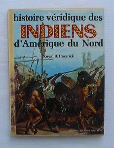 « INDIENS »
