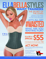 waisttrainers factory from colombia now here in montreal