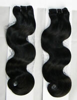 Free home delivery virgin indian remy hair