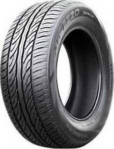 Used all season and winter 15 inch tires