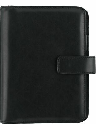 Mead Signature Undated Day Planner - Day Planners