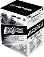 Can-Am OEM XPS Synthetic  Maintenance Oil Change Kit 5w30 $59.29