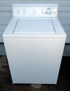 Kenmore Washer - Very good condition, Heavy Duty