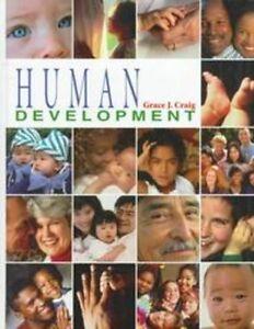 HUMAN DEVELOPMENT _ Grace J. Craig