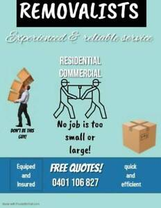 Cheap Movers Furniture Removalists Melbourne ******6827