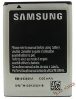 OEM Samsung EB464358VA Cell Phone Battery Galaxy Ace S5830 S5670