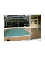 Beautiful vacation home for rent available in Fort Myers, FL