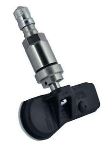** TPMS SENSORS + INSTALLATION + FREE PROGRAMMING - MEGACITY TIRE CENTER **