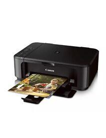 Canon pixma MG3150 Wireless printer