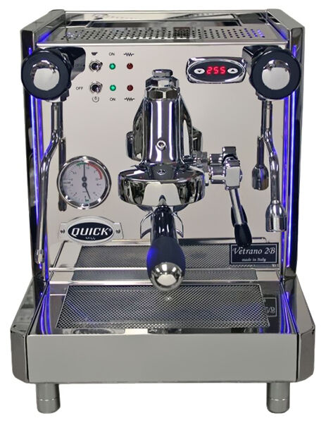 top 10 espresso machines ebay. Black Bedroom Furniture Sets. Home Design Ideas