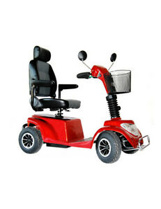 BRAND NEW MOBILITY SCOOTERS STARTING AT ONLY $995 Financing!!!!