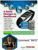HELO ~ Health and Lifestyle Oralce