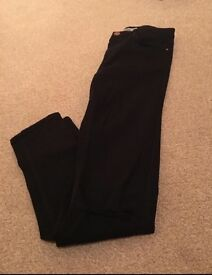 Ladies Jamie jeans w25