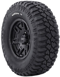 WE CARRY MICKEY THOMPSON DEEGAN 38 TIRES!!