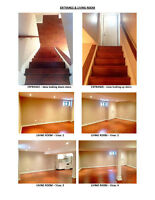 basement for rent in brampton apartments condos for