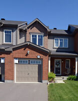 Family oriented neighbourhood located in the heart of orleans !