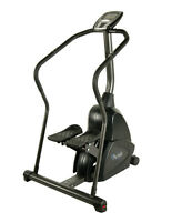 Stepper On Sale Save $400