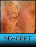 SEACRET AGENTS WANTED!!! OR BUY PRODUCTS AT UP TO 60% OFF!!!!