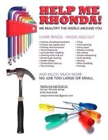 Home carpet cleaning 80.00