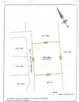 Residential lot for sale - Mont Tremblant