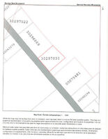 Hampton - Building lot - seconds to hwy access