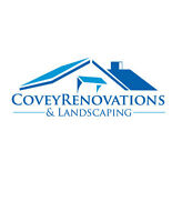 Covey Renovations and Landscaping | Great rates, amazing quality