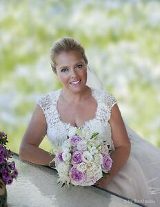 PRO WEDDING PHOTOGRAPHER