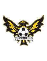 Summer Full Field Soccer Club looking for players. - Phoenix SC