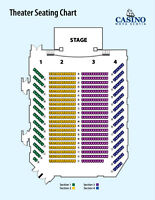 FRONT ROW CENTRE WEIRD AL YANKOVIC TICKETS FOR SALE !!!