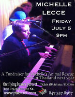 PIANO lessons offered by experienced teacher and performer!