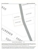 Winter Special ! - Building Lot - Bloomfield