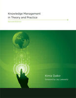 Knowledge Management in Theory and Practice