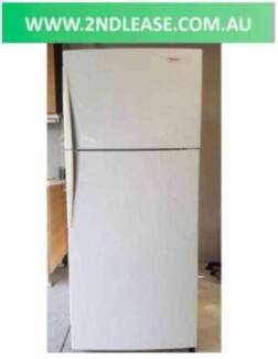 RENT fridges from only $40 per month (Month-to-month)
