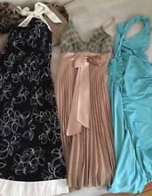 3 ladies dresses size 8-10 Prospect Prospect Area Preview