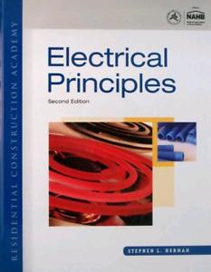 Powerline Technician Program Textbooks