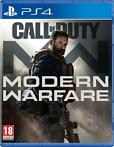 Call of Duty: Modern Warfare (PS4) Morgen in huis!