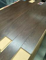 "5"" Engineered Hardwood *NEW*"