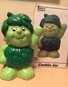 Cookie Jars | Kijiji: Free Classifieds in Winnipeg. Find a ...