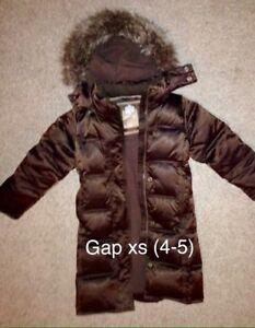 Gap size xs (4-5 ) London Ontario image 1