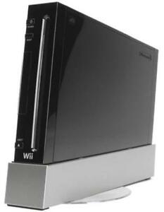 Wii with 10 games !!! Great Price !!!