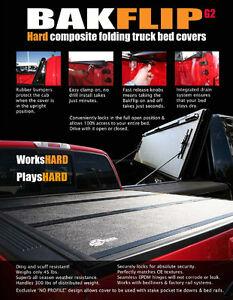 Tri Fold Cover